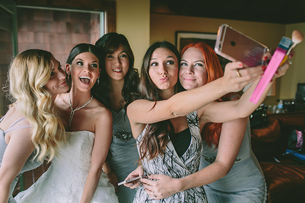 bridesmaid-photo-ideas