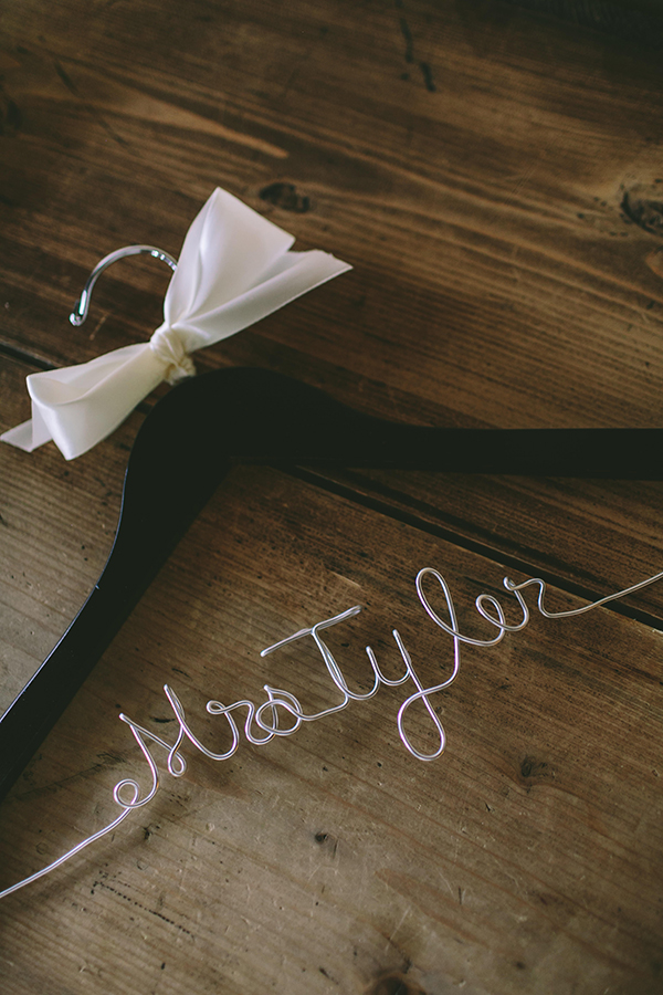 custom-made-bridal-hanger