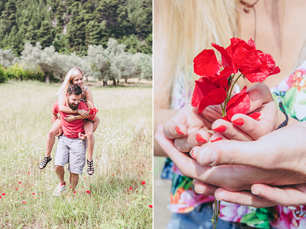 cute-engagement-photo-ideas (1)
