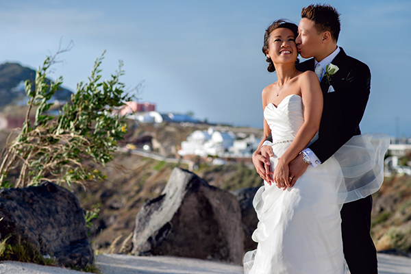 destination-wedding-in-greece (2)