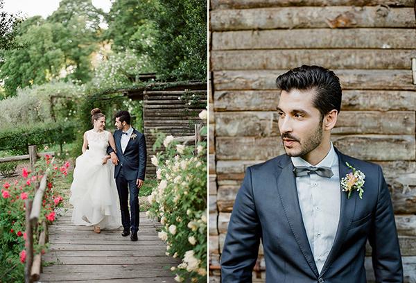 elegant-grooms-attire (1)