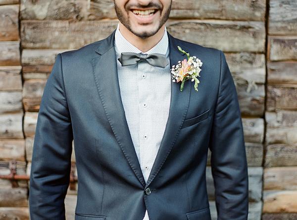 elegant-grooms-attire (2)