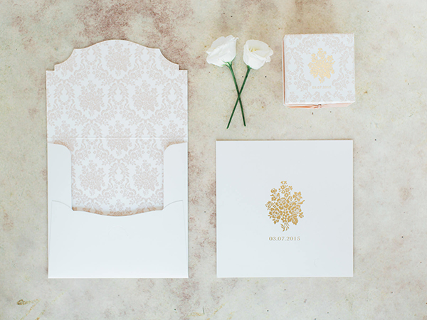 elegant-wedding-invitations