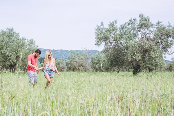 engagement-photography (2)