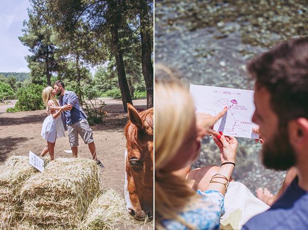 engagement-photos (1)