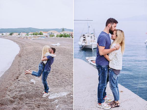 engagement-photos-ideas (2)