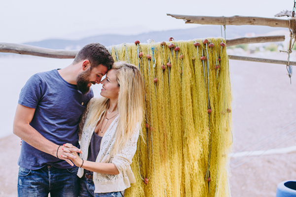 engagement-pictures-ideas (1)