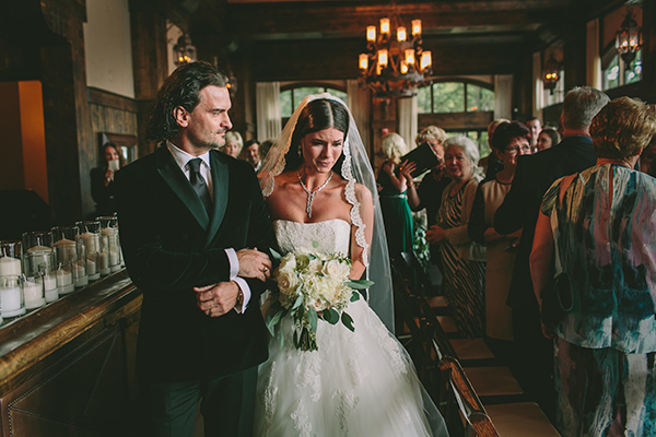 enzoani-a-line-wedding-dress