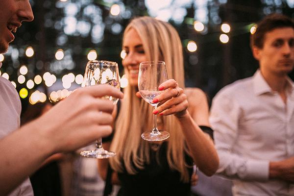 forest-wedding (1)