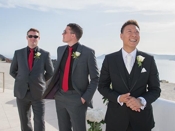 groom-summer-attire