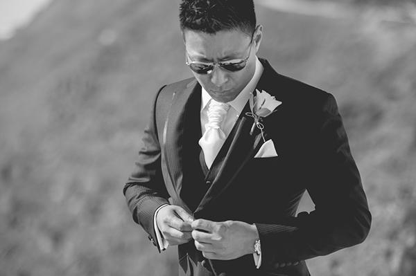 groom-summer-suit