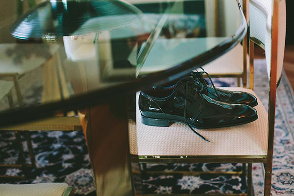 grooms-shoes