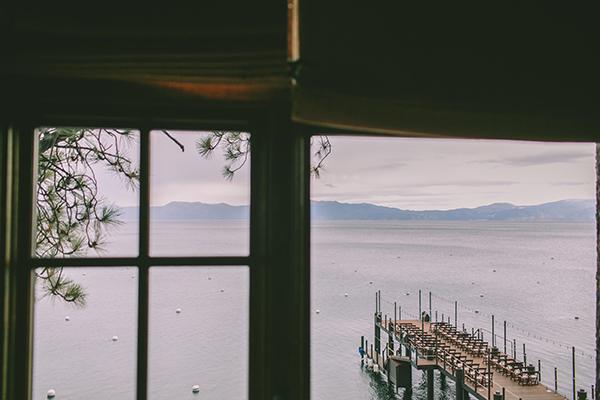 lake-tahoe-weddings-winter