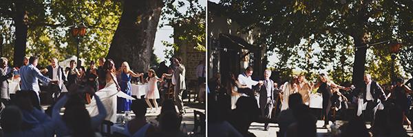 mountain-wedding (6)