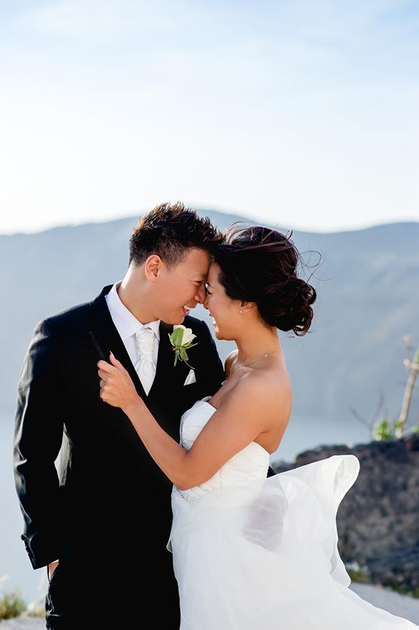paloma-blanca-wedding-gown (2)