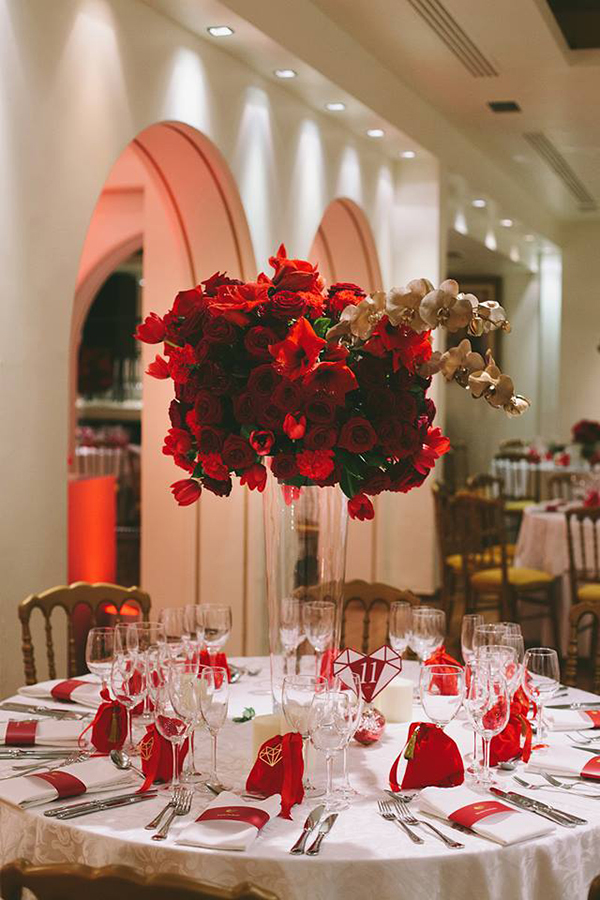 red-and-gold-wedding (3)