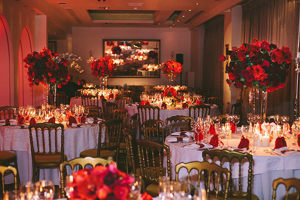 red-and-gold-wedding (4)