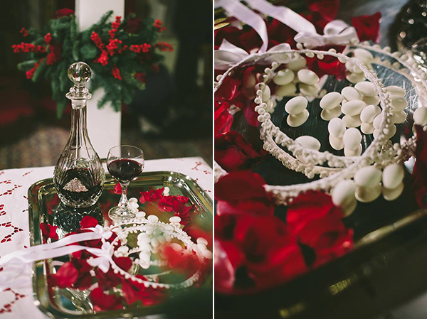 red-and-gold-wnter-wedding