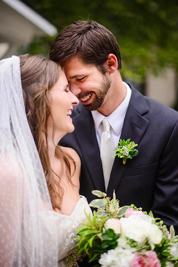 romantic-wedding-photo-shoot (2)
