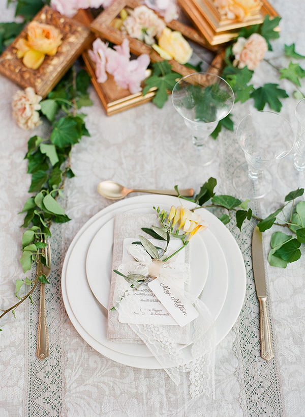 rustic-tablescape