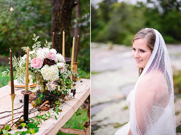 rustic-wedding-inspiration