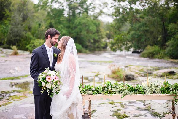 rustic-wedding-shoot