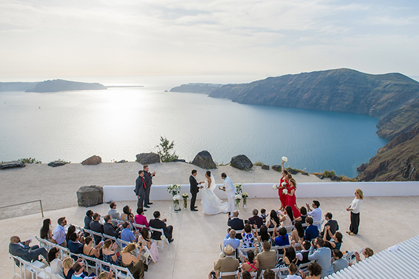 santorini-wedding (1)