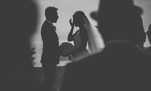 santorini-wedding-photos