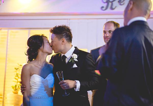 santorini-weddings-photos (1)