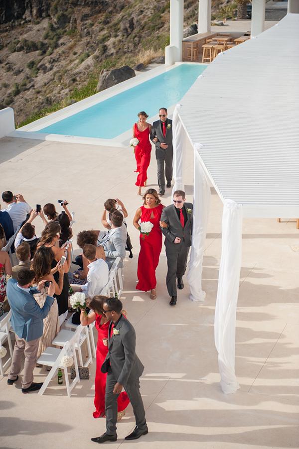 santorini-weddings-photos (3)