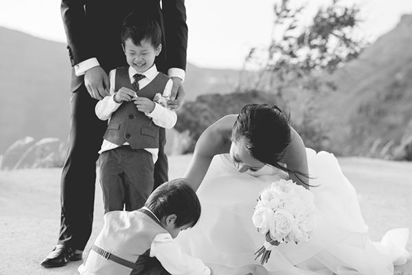 santorini-weddings-photos (4)