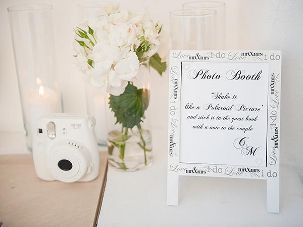 santorini-weddings-photos (5)