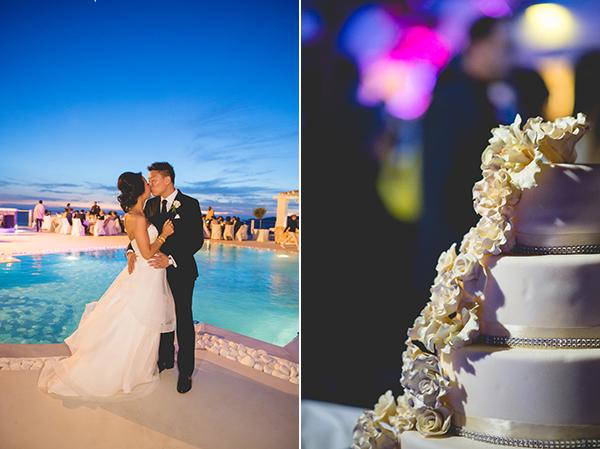santorini-weddings-photos (7)