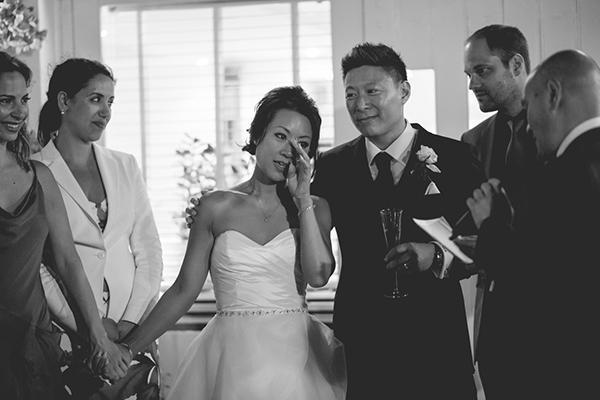 santorini-weddings-photos (9)
