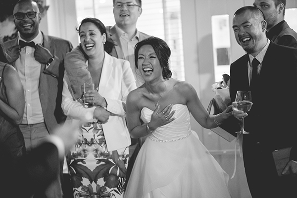 santorini-weddings-photos