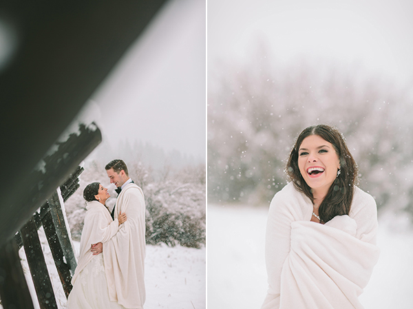 snow-wedding-photography-lake-tahoe