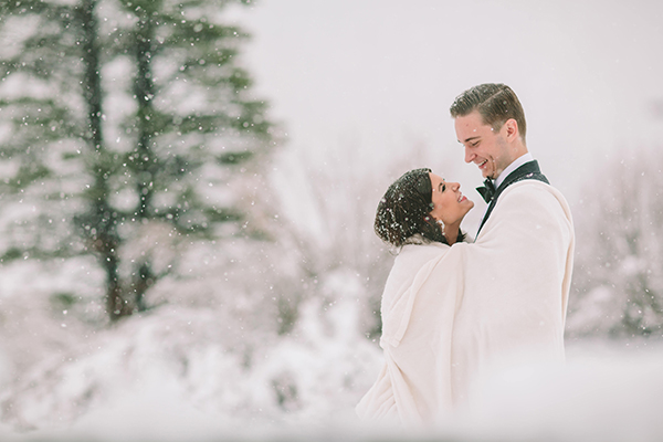 snow-wedding-photos