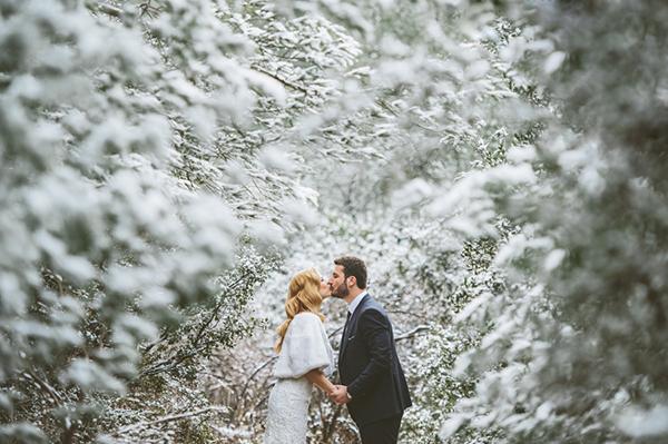 snowy-wedding-photos
