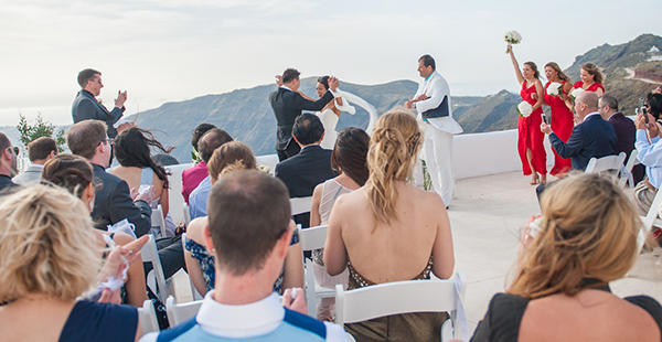 summer-wedding-in-santorini (2)