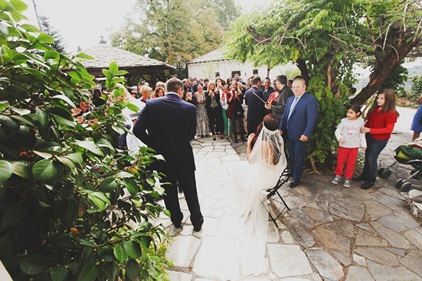 surprise-mountain-wedding (6)