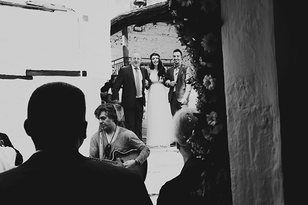 surprise-mountain-wedding (8)