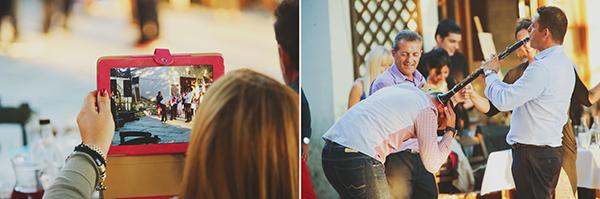 surprise-wedding-for-groom (4)