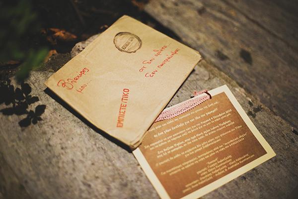 unique-ideas-wedding-invitations