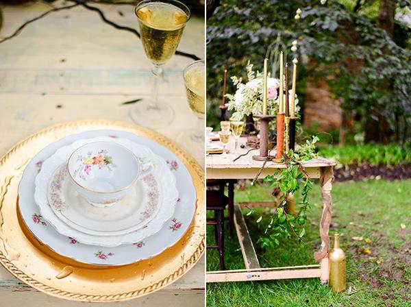vintage-china-wedding-dinnerware