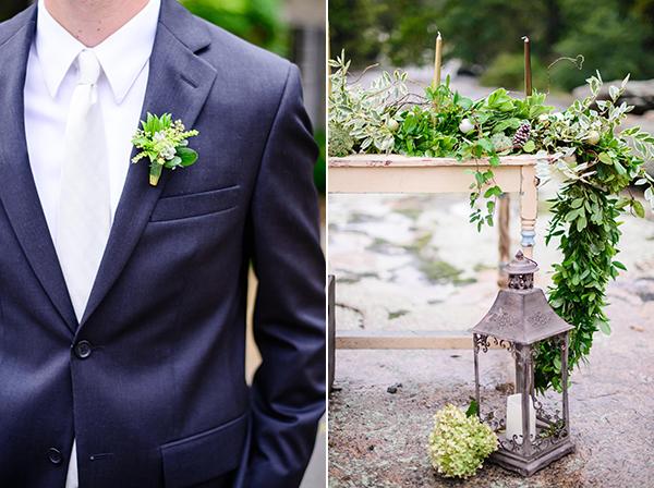 wedding-boutonniere