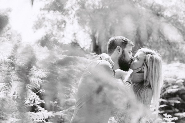 wedding-engagement-pictures (2)