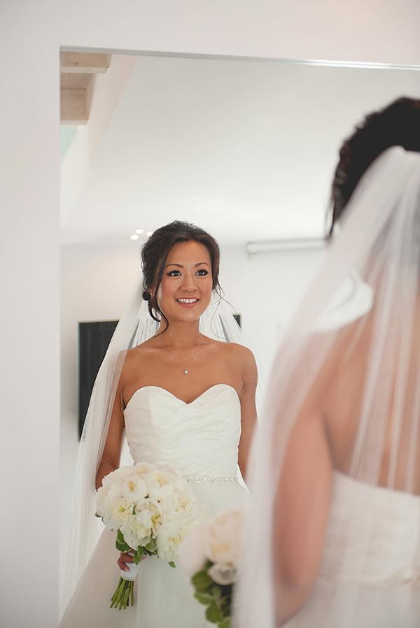 wedding-gown-paloma-blanca