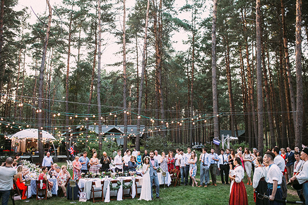 wedding-in-a-forest (11)