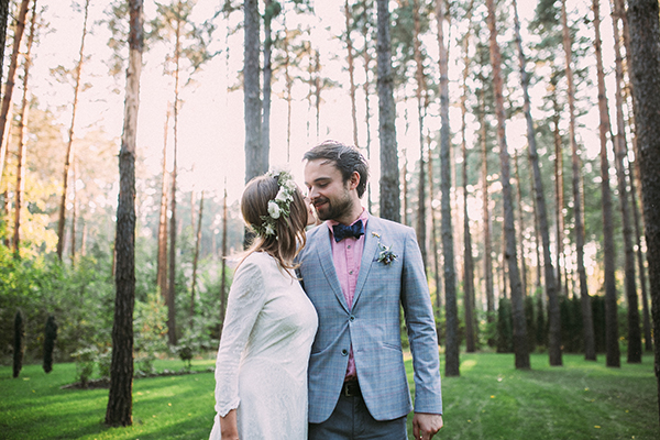 wedding-in-a-forest (2)