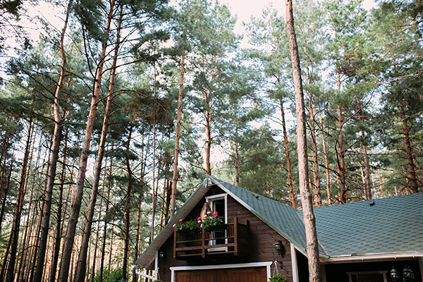 wedding-in-a-forest (3)